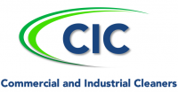 CIC Cleaners